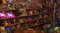 Resident S1 دانلود بازی Apothecarium: Renaissance of Evil برای PC