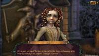 Resident S2 دانلود بازی Apothecarium: Renaissance of Evil برای PC