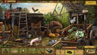 Western S2 دانلود بازی Golden Trails The New Western Rush برای PC