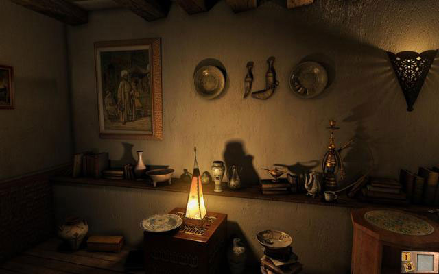http://img4.downloadha.com/amir/Khordad-pic/Dracula-2.jpg