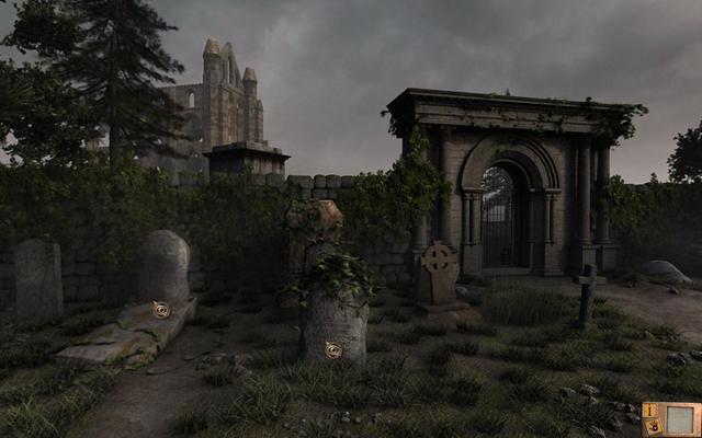 http://img4.downloadha.com/amir/Khordad-pic/Dracula-4.jpg