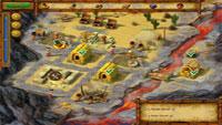MOAI S2 دانلود بازی کم حجم و مدیریتی Moai Build Your Dream