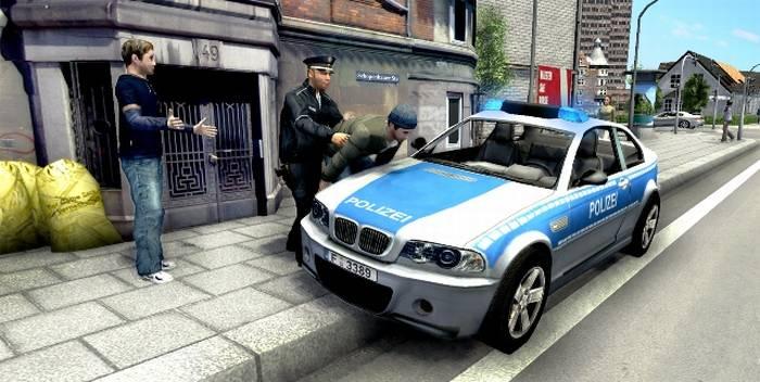 http://img4.downloadha.com/amir/Khordad-pic/Police-1.jpg