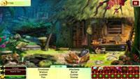 bigfish hidden object games