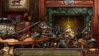 Despair S1 دانلود بازی Island of Death Demons and Despair برای PC