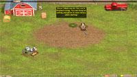 MaMa S1 دانلود بازی مدیریتی Mama Farm برای PC