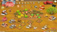 MaMa S2 دانلود بازی مدیریتی Mama Farm برای PC