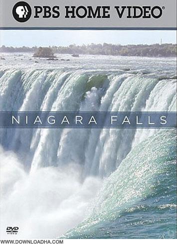 Niagara دانلود مستند آبشار نیاگارا Niagara Falls