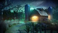 Orchard S1 دانلود بازی Farm Mystery The Happy Orchard Nightmare برای PC