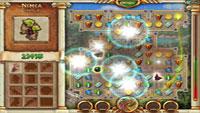 Path S2 دانلود بازی The Path of Hercules برای PC