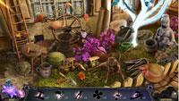 Rite S1 دانلود بازی Rite of Passage 2 Child of the Forest برای PC