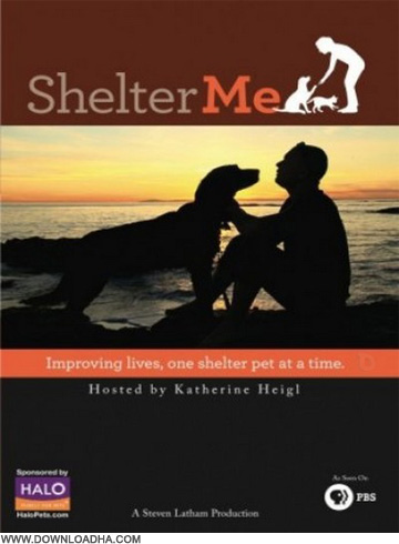 Shelter دانلود مستند سرپناهم باش Shelter Me
