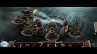 Shiver S1 دانلود بازی Shiver 3: Moonlit Grove برای PC