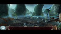 Shiver S2 دانلود بازی Shiver 3: Moonlit Grove برای PC