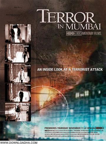Terrorjpg دانلود مستند حوادث تروریستی بمبئی Terror in Mumbai