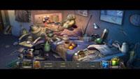 Undead S1 دانلود بازی کم حجم Mysteries of the Undead برای PC