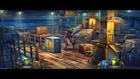 Undead S2 دانلود بازی کم حجم Mysteries of the Undead برای PC