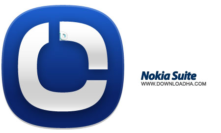 Nokia Suite کنترل گوشی های جدید نوکیا Nokia Suite 3.8.30