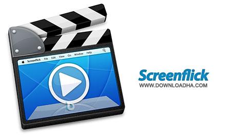 screenflick