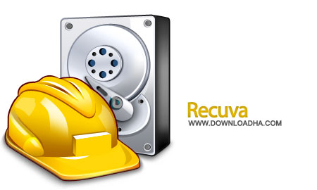 Recuva بازیابی سریع و آسان اطلاعات Recuva 1.50.1036