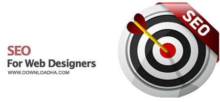 Video Tutorials for Designers SEO SEO for Web Designers