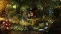 The Night of the Rabbit S2 s دانلود بازی The  Night of the Rabbit برای PC