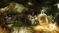 The Night of the Rabbit S3 s دانلود بازی The Night of the Rabbit برای PC