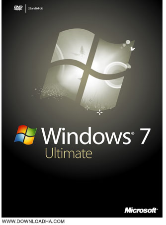 [عکس: Windows-7-Ultimate.jpg]