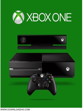 Xbox One مراسم کامل معرفی ایکس باکس وان A Next Generation Xbox Revealed