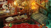 دانلود بازی کم حجم Charm Tale Quest