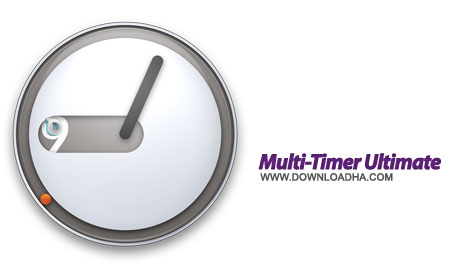 mutli-timer ultimate